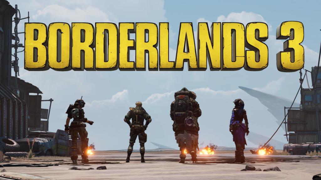 borderlands 3 Borderlands®-3_20191002225042