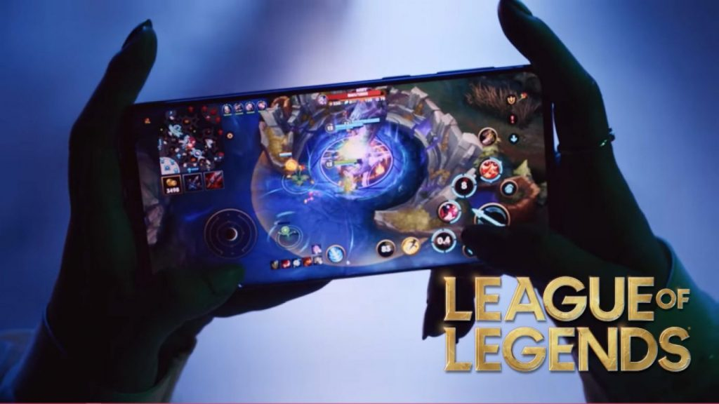 league of legends League-of-Legends-Wild-Rift