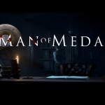 The Dark Pictures: Man of Medan. Cel mai palpitant joc horror din 2019