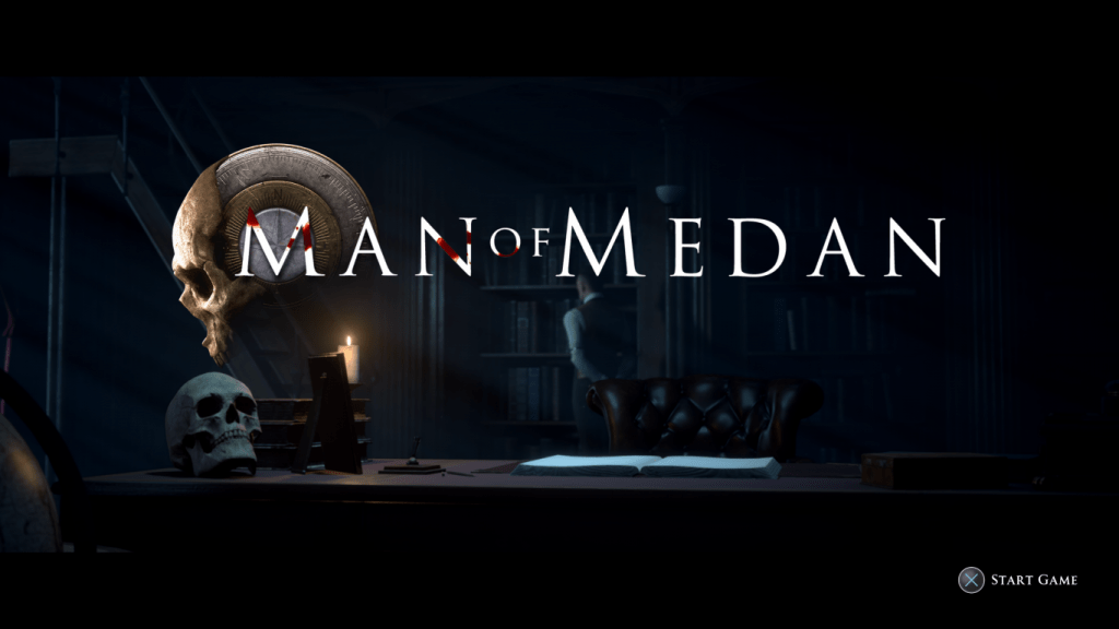 man of medan The-Dark-Pictures-Anthology_-Man-of-Medan_20190923141635