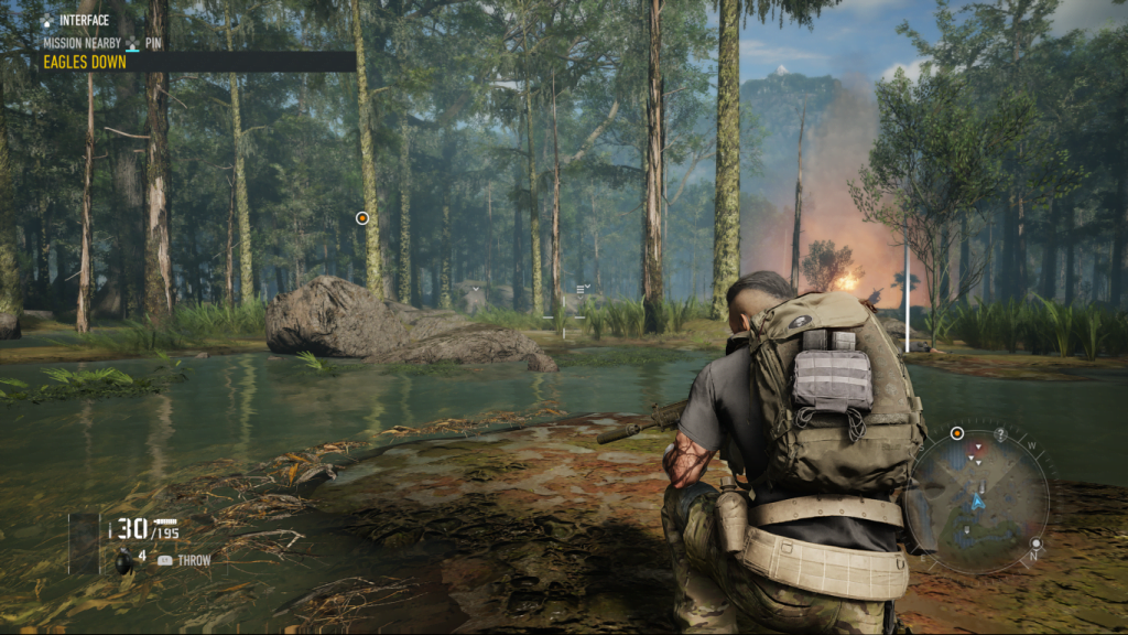 ghost recon breakpoint Tom-Clancy's-Ghost-Recon®-Breakpoint_20191011135659