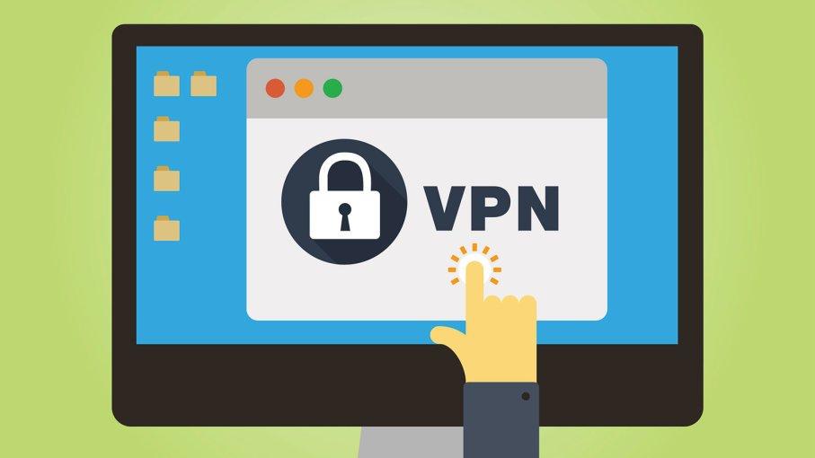 vpn VPN