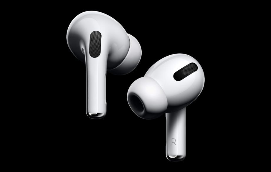 airpods pro apple-airpods-pro-press-image-2@2000x1270-920x584