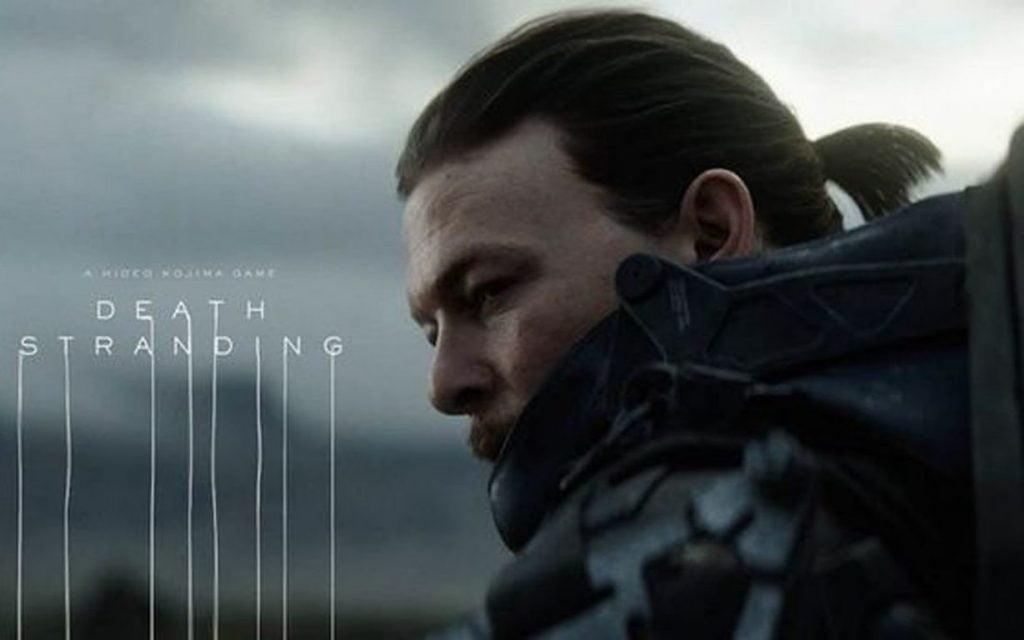 Death Stranding. Ultimul trailer înainte de lansare
