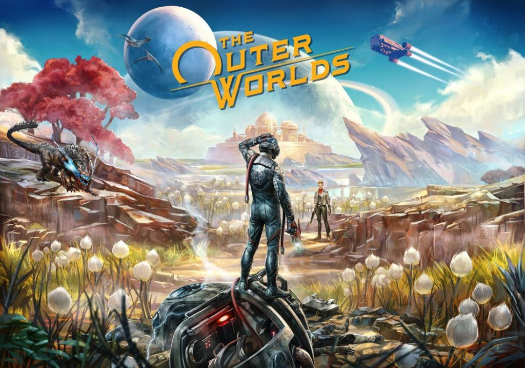 the outer worlds lhd3d7GA