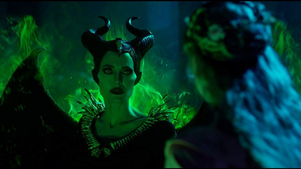 maleficent: mistress of evil male2