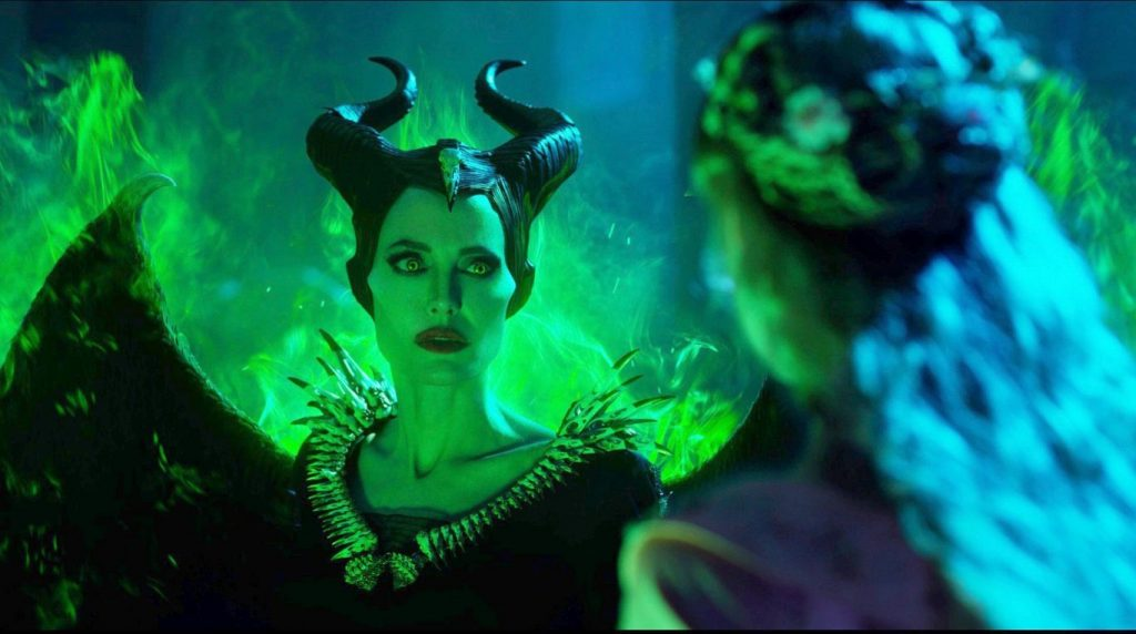 maleficent: mistress of evil maleficent-2-angelina-jolie-1-1557844211
