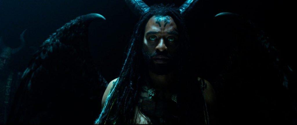 maleficent: mistress of evil maleficent-mistress-of-evil-chiwetel-ejiofor