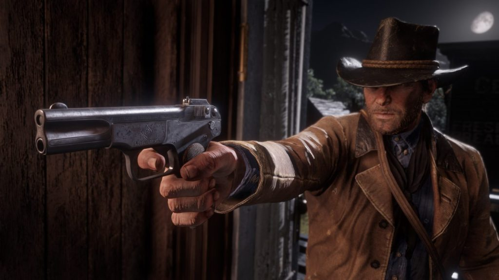 red dead redemption 2 rdr2-pc-6-1
