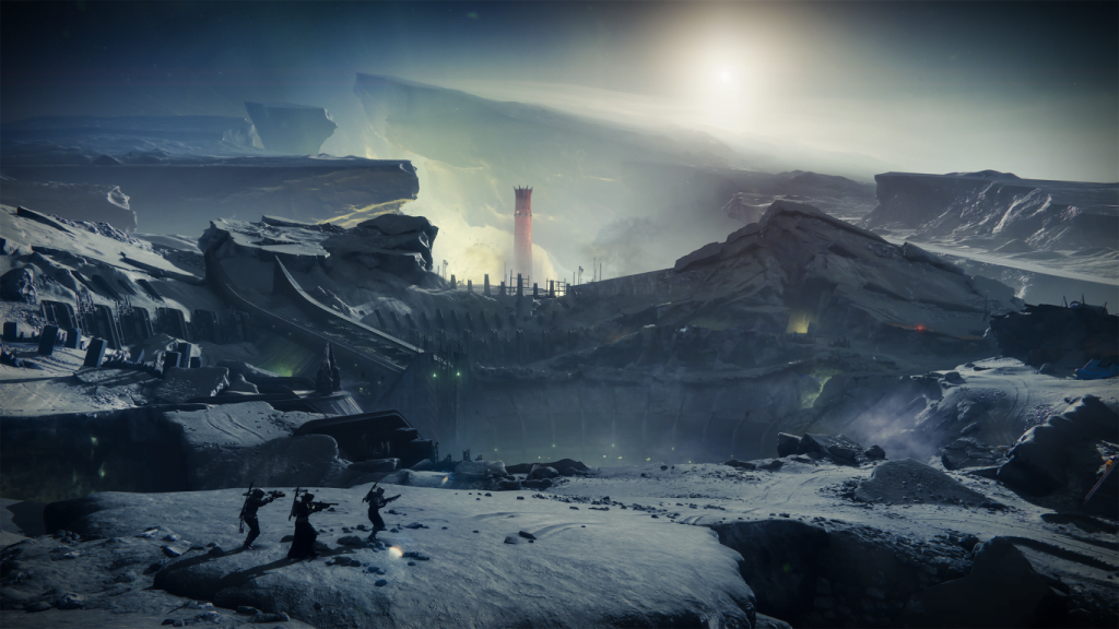 destiny 2: shadowkeep 1570718913949-Destiny-2-Shadowkeep-Hellmouth