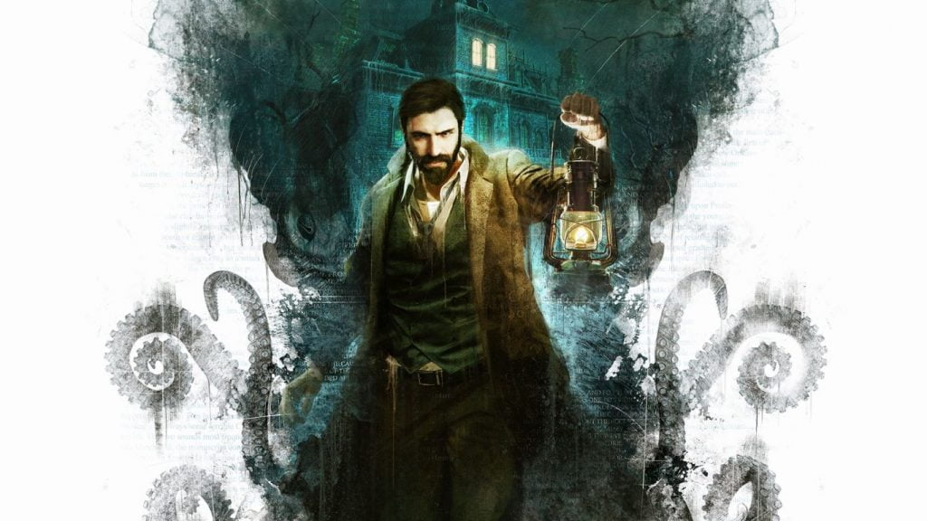 call of cthulhu Call-of-Cthulhu-review