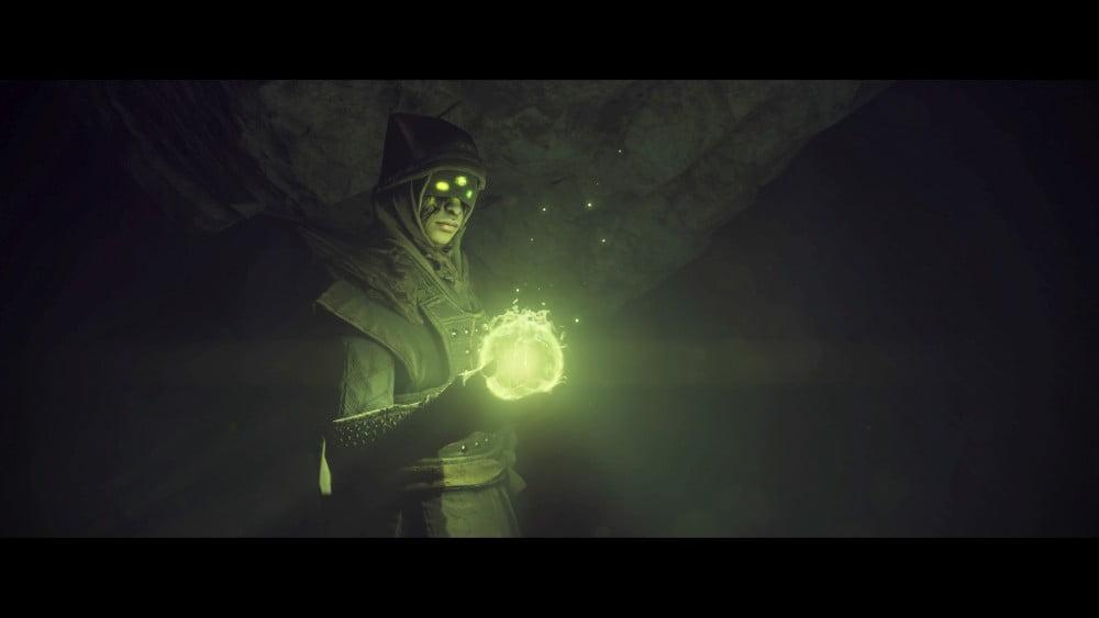 destiny 2: shadowkeep Destinyt23