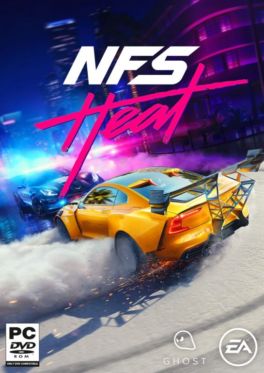 need for speed heat Need-for-Speed-Heat-2