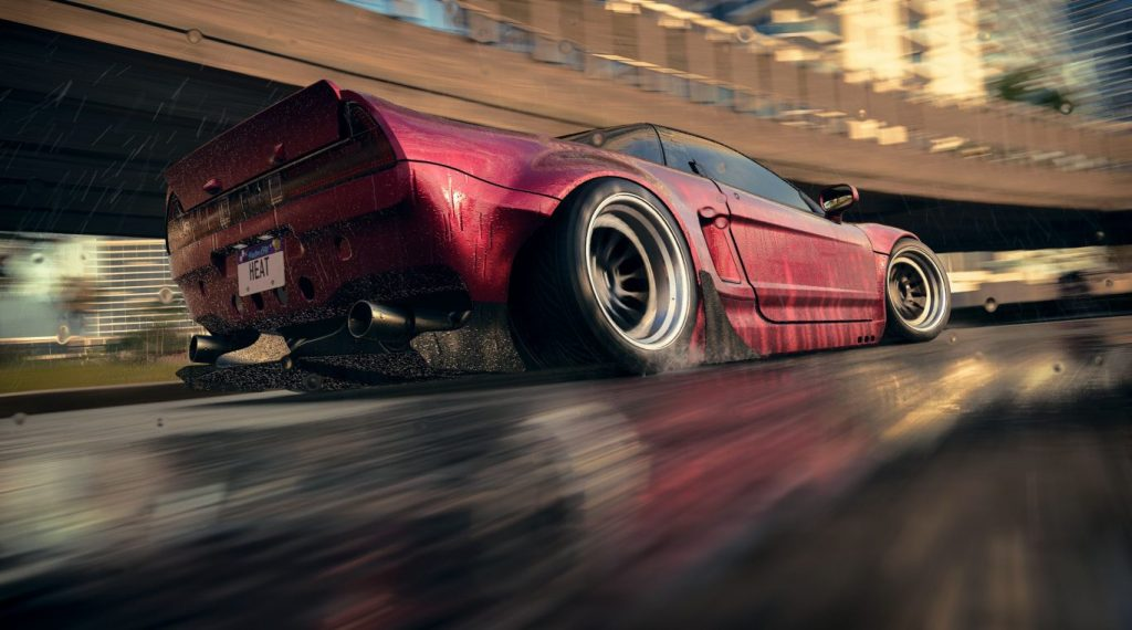 need for speed heat Need-for-Speed-Heat-4