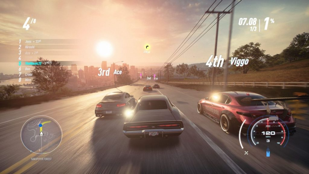 need for speed heat Need-for-Speed-Heat-5