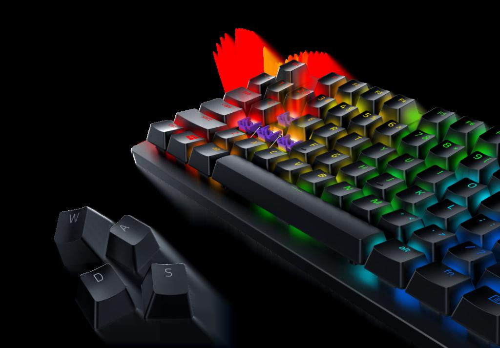 razer Razer-PBT-Keycaps-2019-Render-v03-1