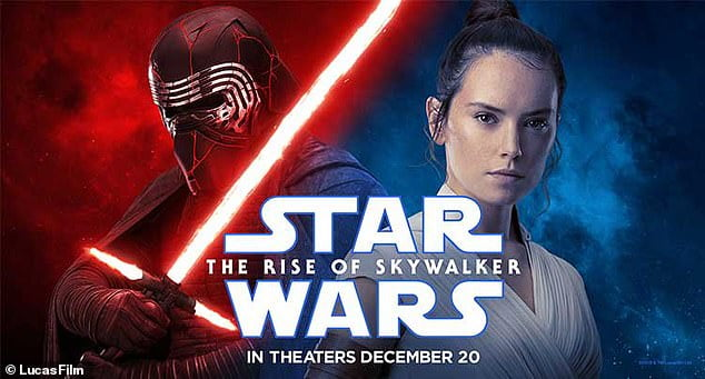 star wars: the rise of skywalker Star-Wars-The-Rise-of-Skywalker-gadgetreport