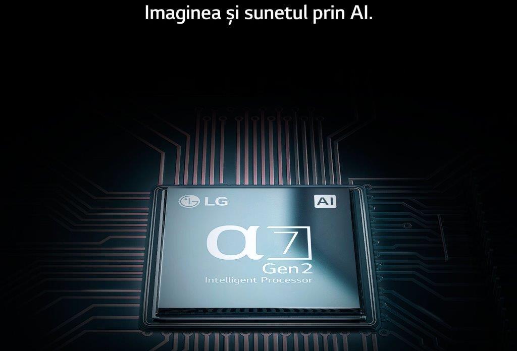 lg b9 TV-OLED-B9-01-Alpha7-Gen-2-Desktop_v1