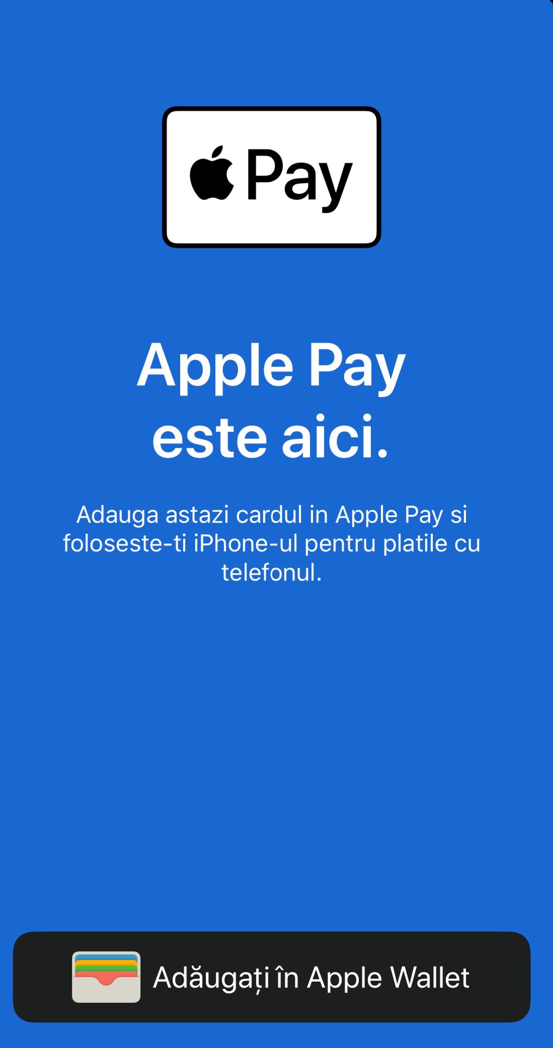 george apple-pay-george