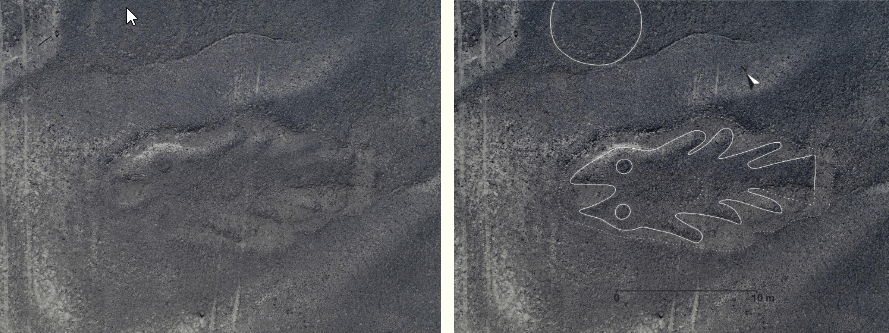 nazca chrome_nybOi04ic6