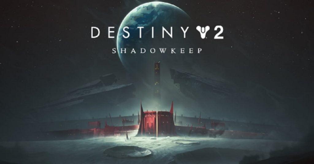 Destiny 2: Shadowkeep. O nouă versiune plină de acțiune