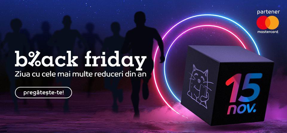 black friday 2019 eMAG-Black-Friday-15-Noiembrie-2019-a-aparut-ghidul-de-cumparaturi-si-cateva-informatii-despre-oferte