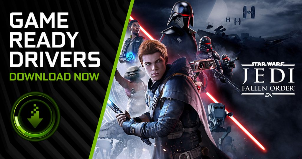 nvidia game ready star-wars-jedi-fallen-order-game-ready-driver-ogimage