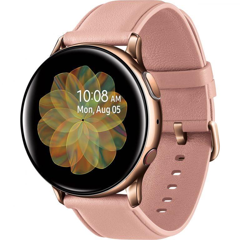 samsung galaxy watch active 2 lte 1565204800_1491584