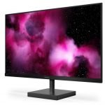 Philips 276C8. Un nou monitor Quad HD de 27""