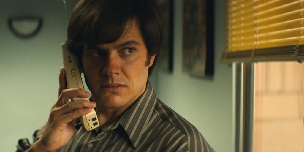 narcos: mexico sezonul 2 NARCOS_MEX_203_SG_00049R20191206-6447-1veo63t
