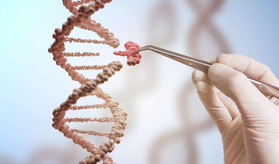 Descoperire genetică: Oamenii ar trebui să trăiască numai 38 de ani