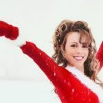 """All I Want For Christmas Is You'', pe primul loc în Billboard Hot 100"