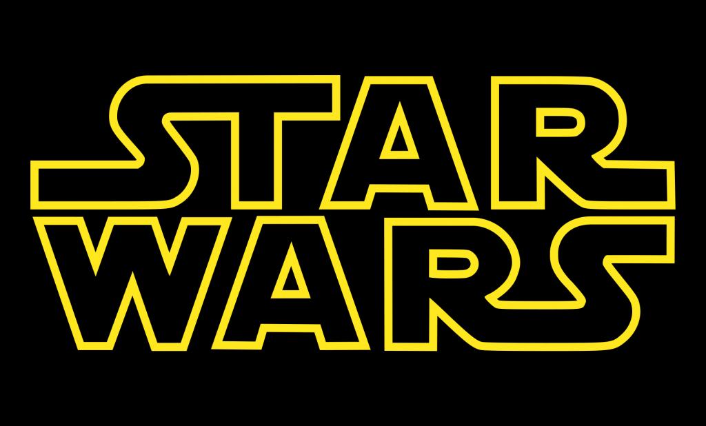 Disney pregătește o nouă trilogie Star Wars