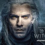 The Witcher, serialul care rivalizează cu Game of Thrones, disponibil pe Netflix