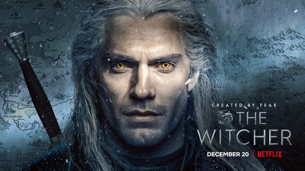 the witcher the_witcher_netflix_promos-2