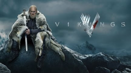 "Ultimul sezon din ""Vikingii""debutează la History TV"