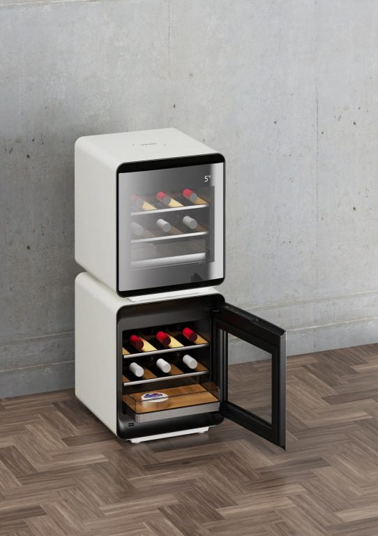 ces 2020 Cube-Collection_WineWine-P-View