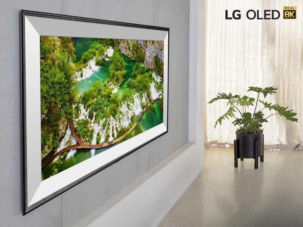 lg real 8k LG-TV-@-CES-2020-1
