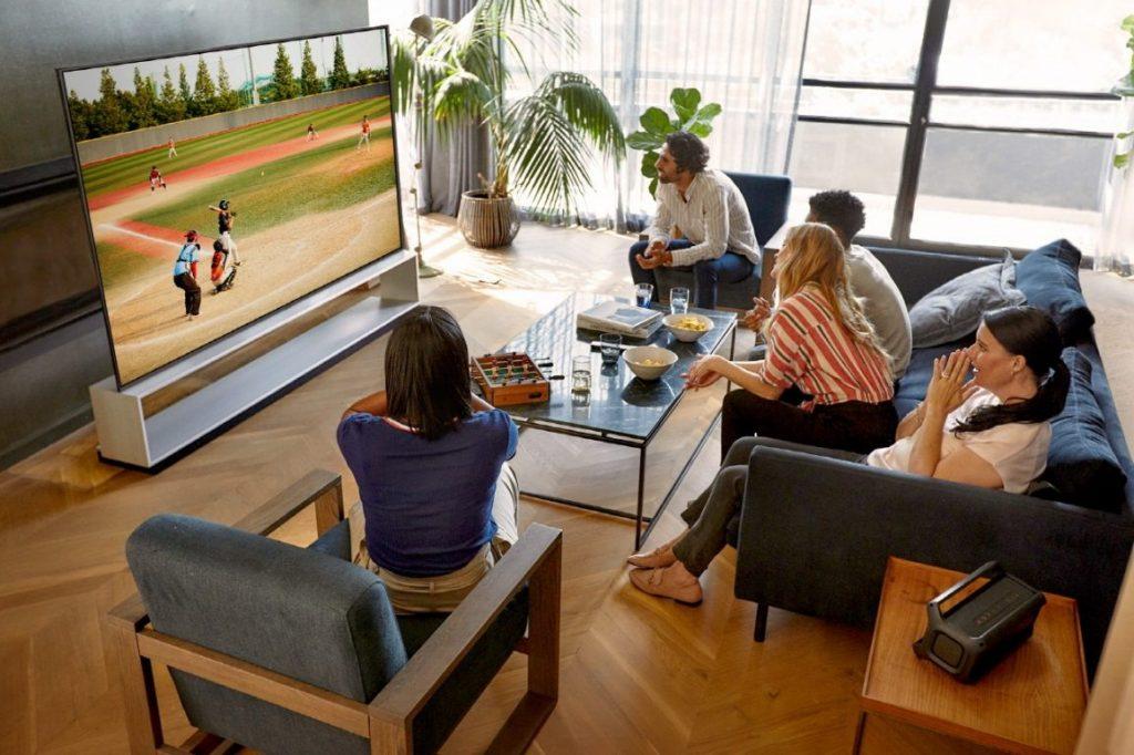 lg real 8k LG-TV-@-CES-2020-4