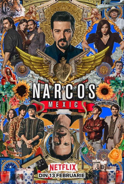 narcos: mexico sezonul 2 Narcos_MexicoS2_Vertical_PRE_RO20200128-6414-sb3w86