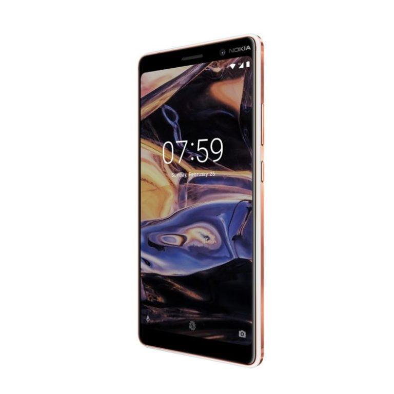 nokia 7 plus Nokia-7-plus