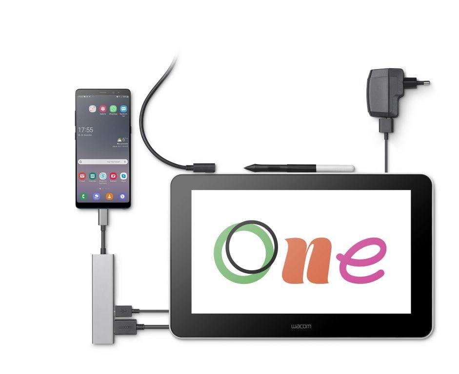 wacom one WacomOne_Smartphone_One