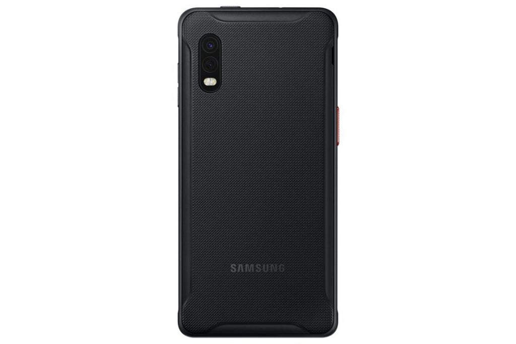 galaxy xcover pro XCover-Pro_Back_Black