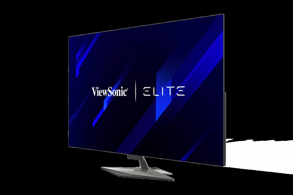 viewsonic elite XG550_LF01
