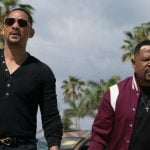 Bad Boys for Life, record de spectatori in cinematografele americane