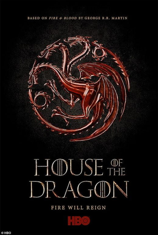 house of the dragon house-of-dragon