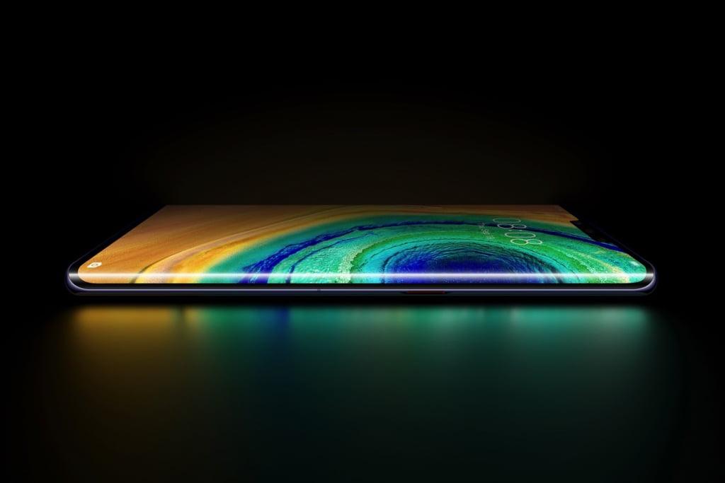 BGR: Huawei spune adio definitiv sistemului de operare Android