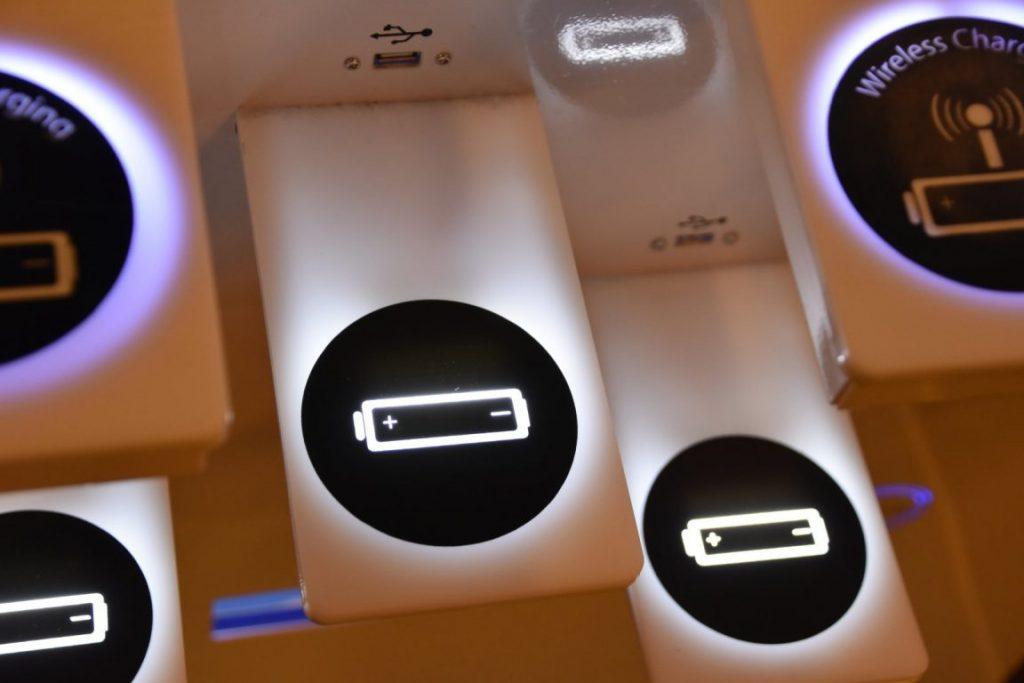 O nouă tehnologie promite o viață mai lungă pentru bateriile de smartphone