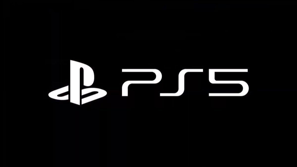 playstation 5 ps5-logo