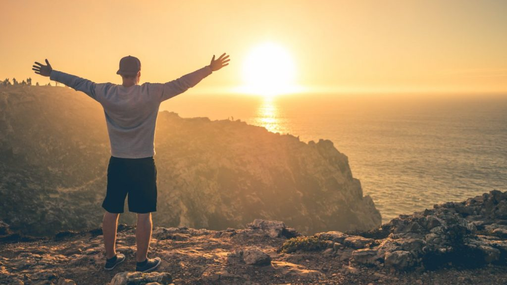 De ce depinde fericirea? Rezultatelele unui studiu Hardvard